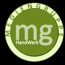 Mediengruppe HandWerk