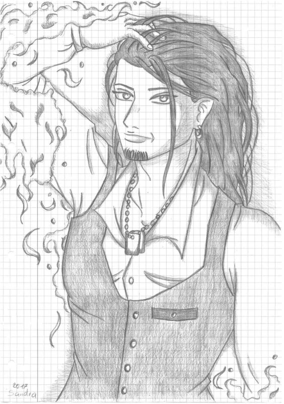 Bild Manga 1