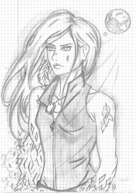 Bild Manga 2