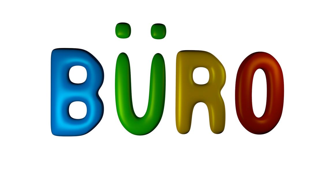 BUERO